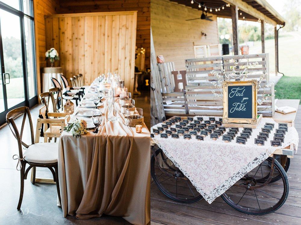 Gambill Estate North Carolina Wedding Photographer (92).jpg