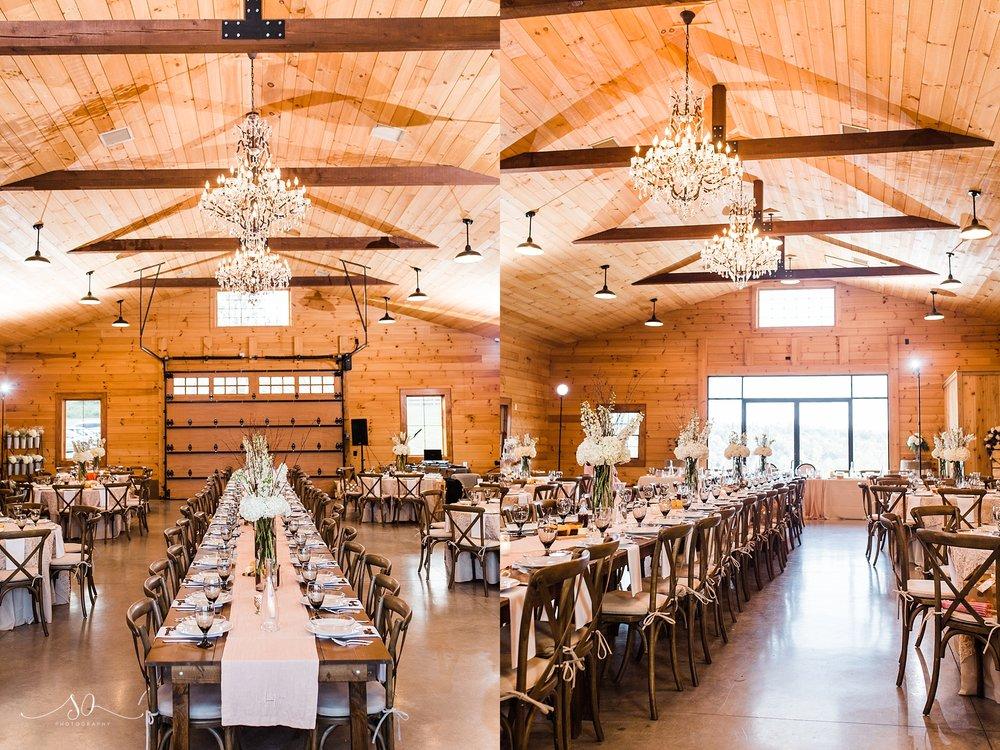 Gambill Estate North Carolina Wedding Photographer (93).jpg