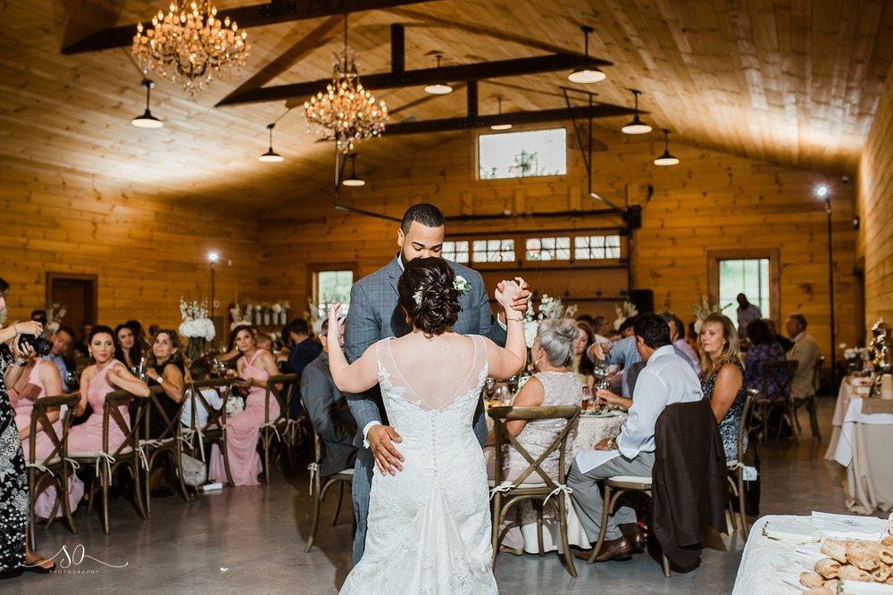 Gambill Estate North Carolina Wedding Photographer (96).jpg