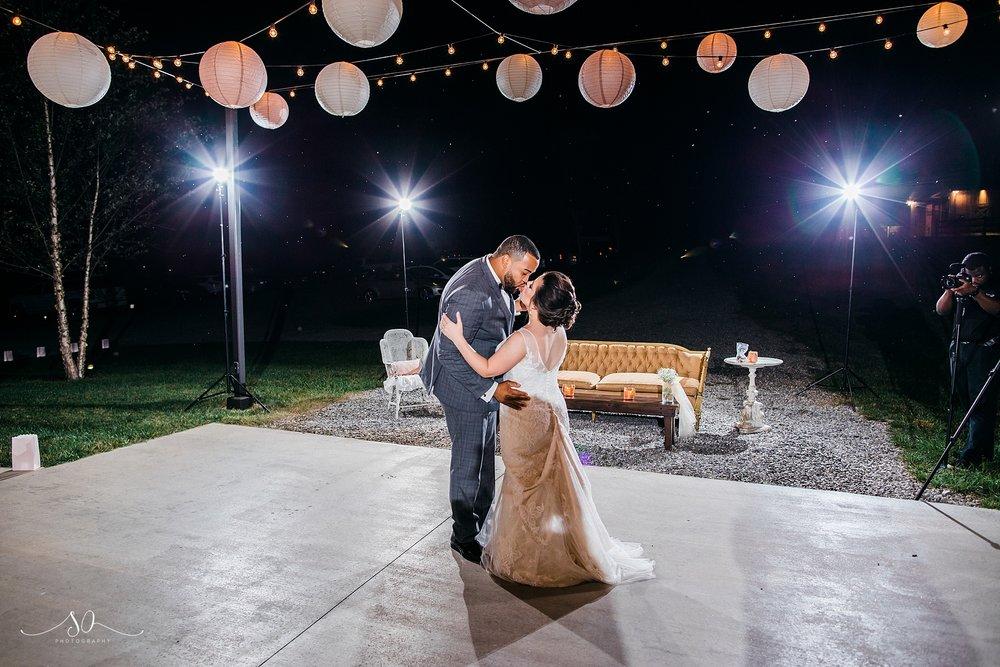 Gambill Estate North Carolina Wedding Photographer (98).jpg