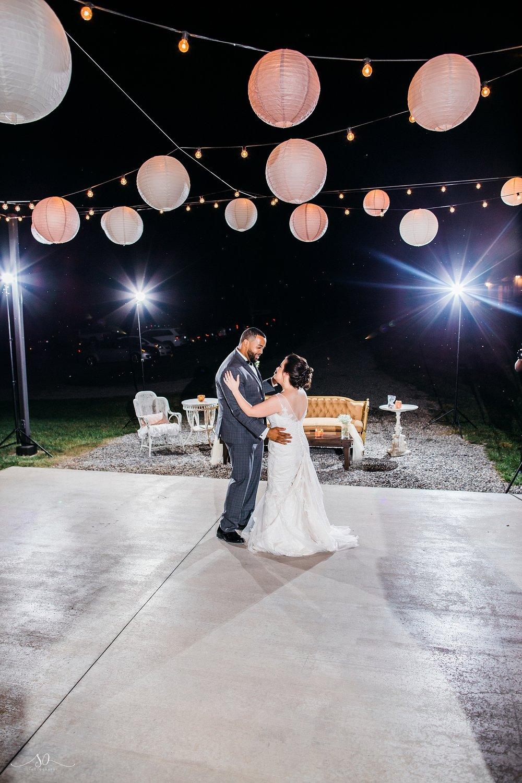 Gambill Estate North Carolina Wedding Photographer (97).jpg