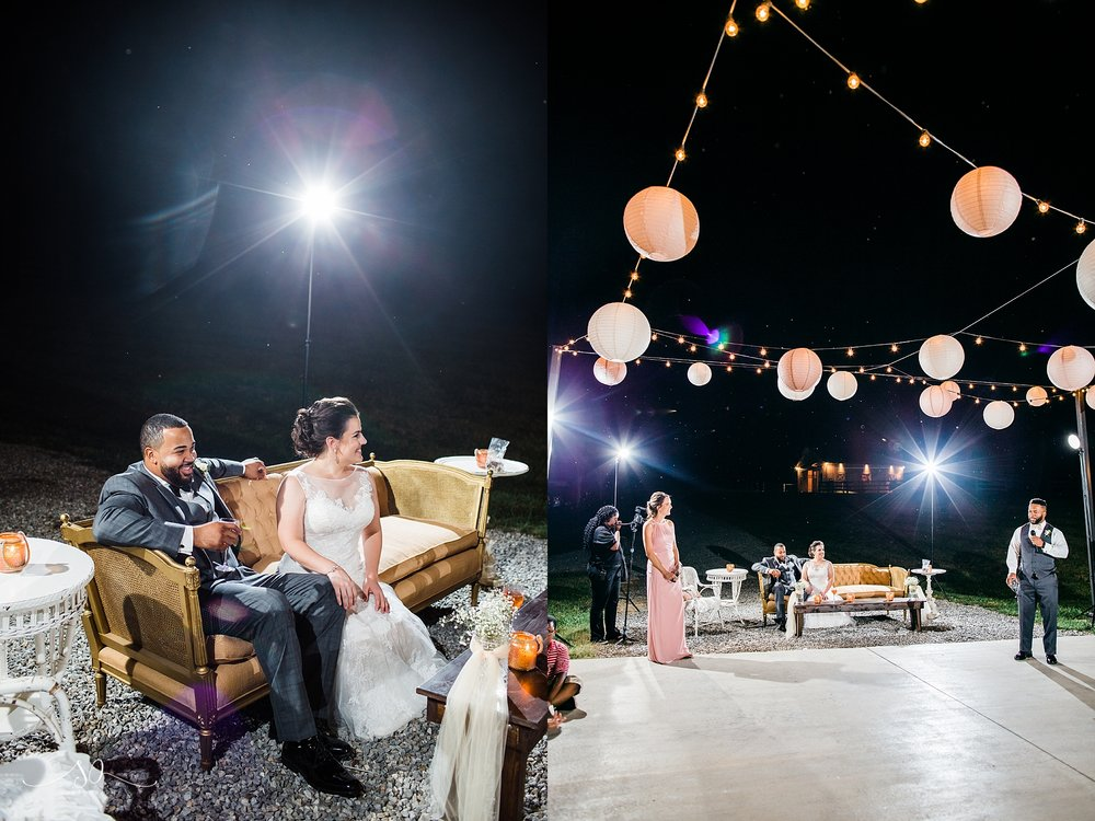 Gambill Estate North Carolina Wedding Photographer (99).jpg
