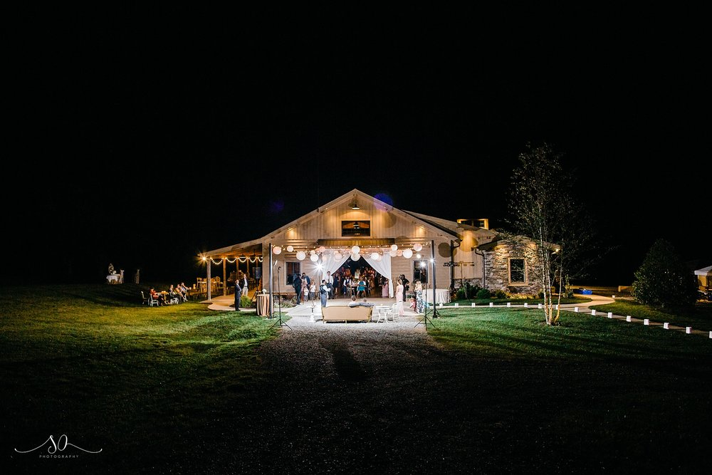 Gambill Estate North Carolina Wedding Photographer (100).jpg
