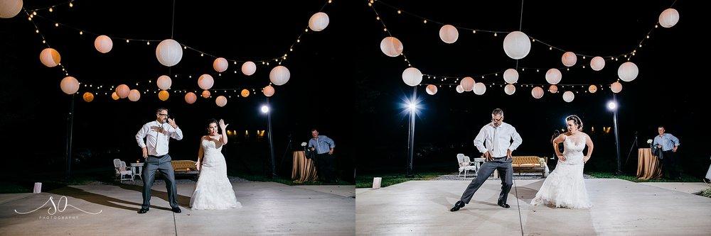Gambill Estate North Carolina Wedding Photographer (102).jpg