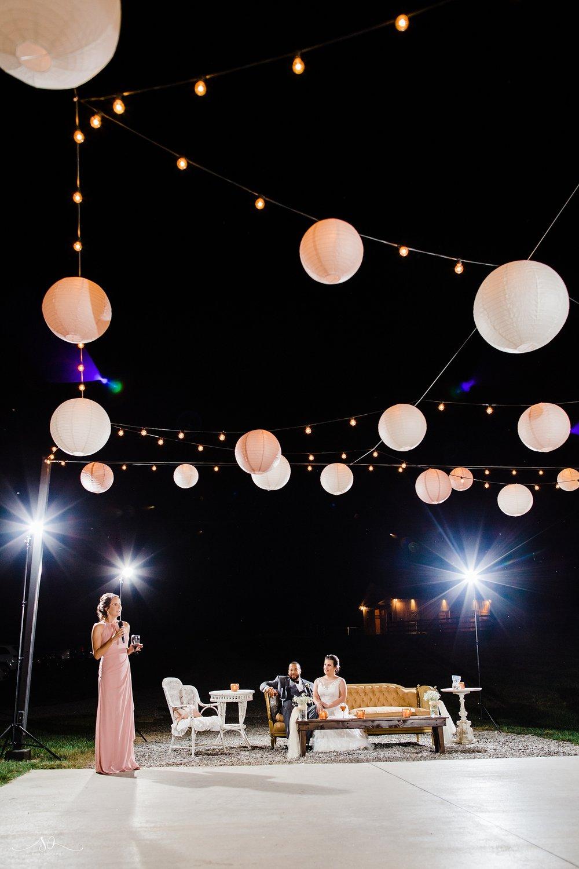 Gambill Estate North Carolina Wedding Photographer (101).jpg