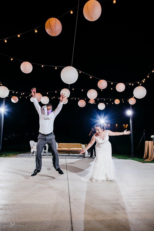 Gambill Estate North Carolina Wedding Photographer (103).jpg