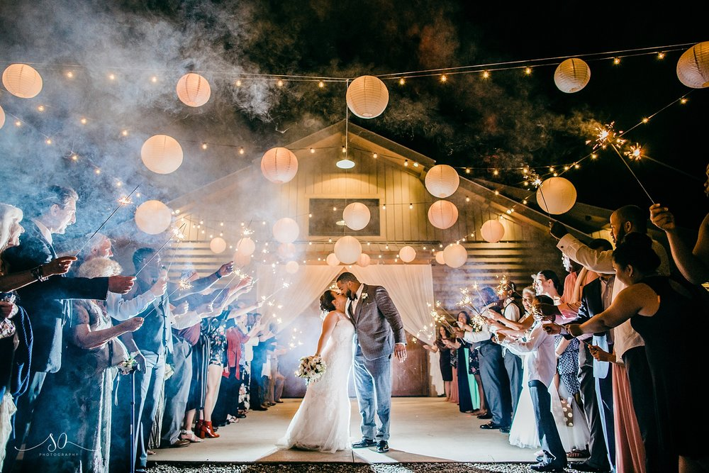 Gambill Estate North Carolina Wedding Photographer (104).jpg