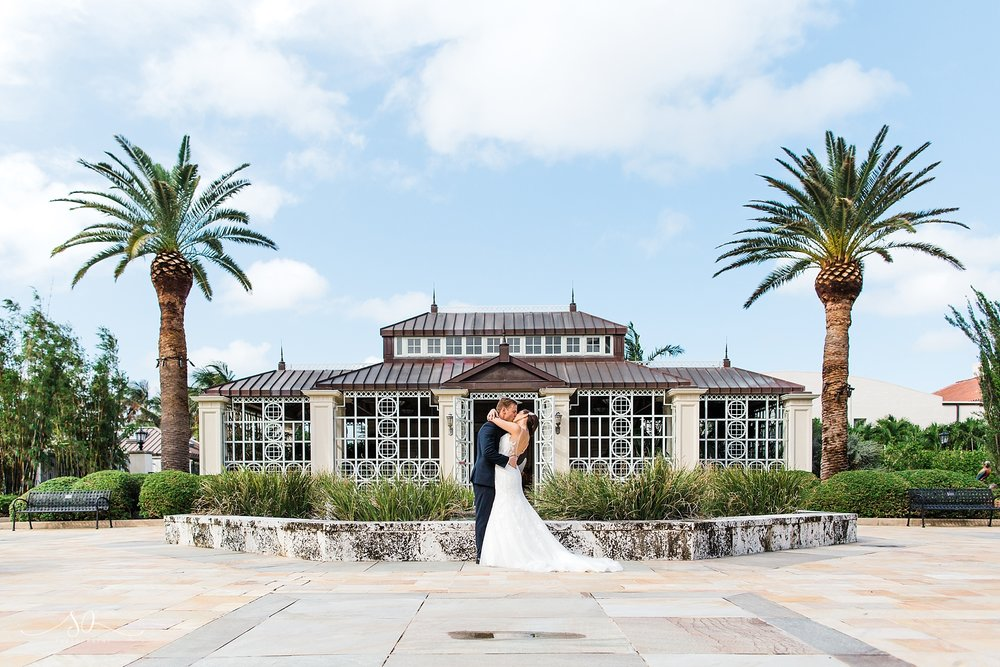 West Palm Beach Wedding Photographer_0001.jpg