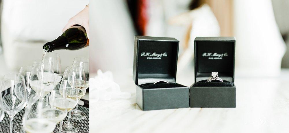West Palm Beach Wedding Photographer_0008.jpg