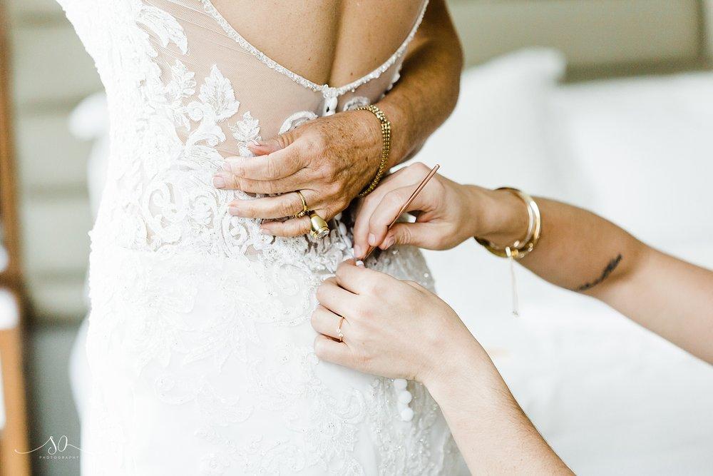 West Palm Beach Wedding Photographer_0022.jpg