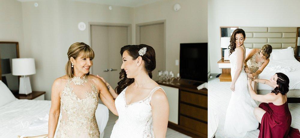 West Palm Beach Wedding Photographer_0023.jpg