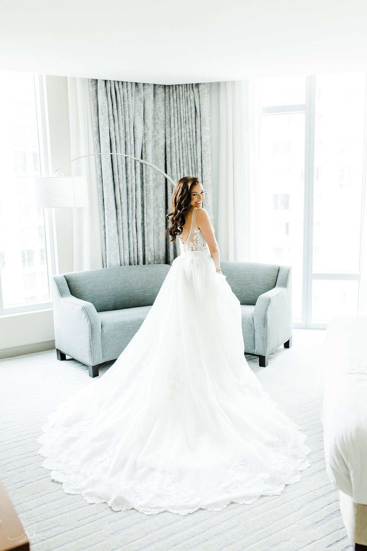 West Palm Beach Wedding Photographer_0025.jpg