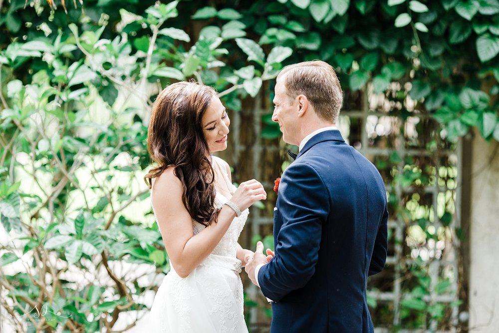 West Palm Beach Wedding Photographer_0039.jpg