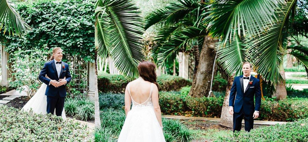 West Palm Beach Wedding Photographer_0038.jpg