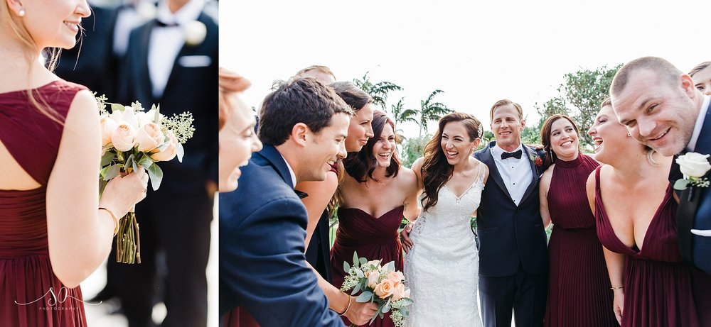 West Palm Beach Wedding Photographer_0044.jpg