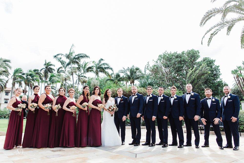 West Palm Beach Wedding Photographer_0046.jpg
