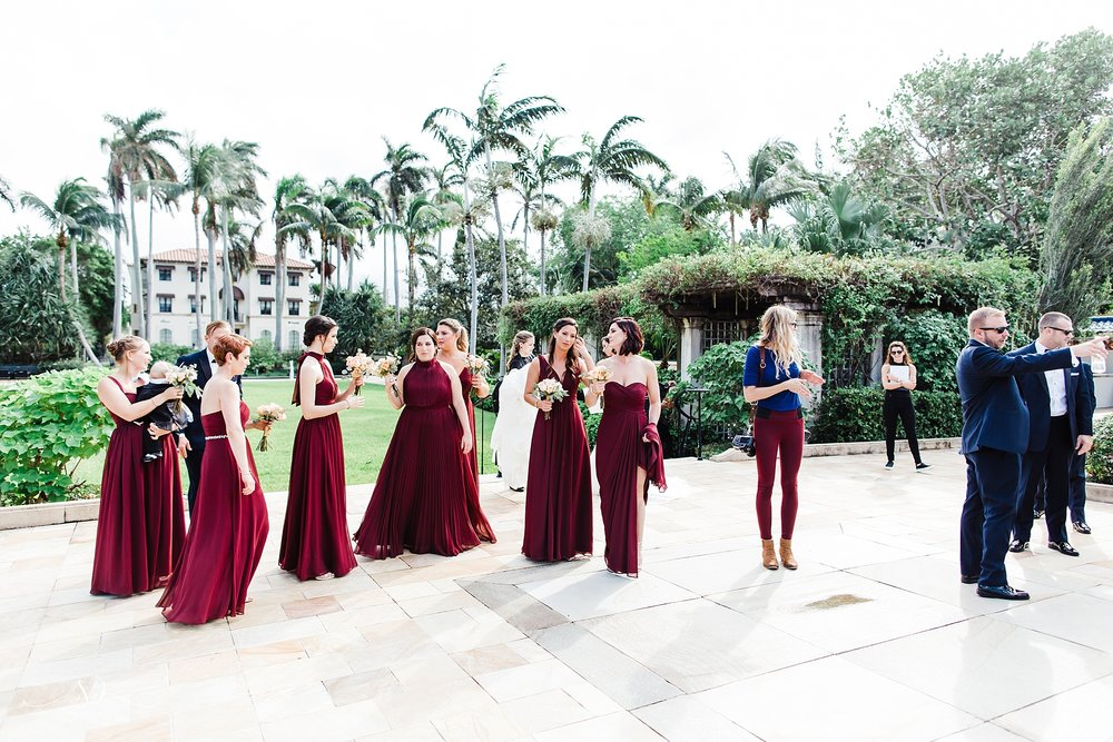 West Palm Beach Wedding Photographer_0048.jpg