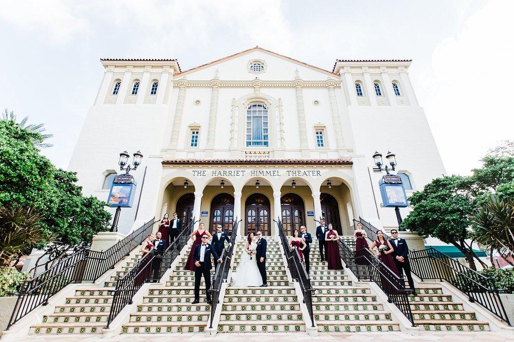 West Palm Beach Wedding Photographer_0050.jpg