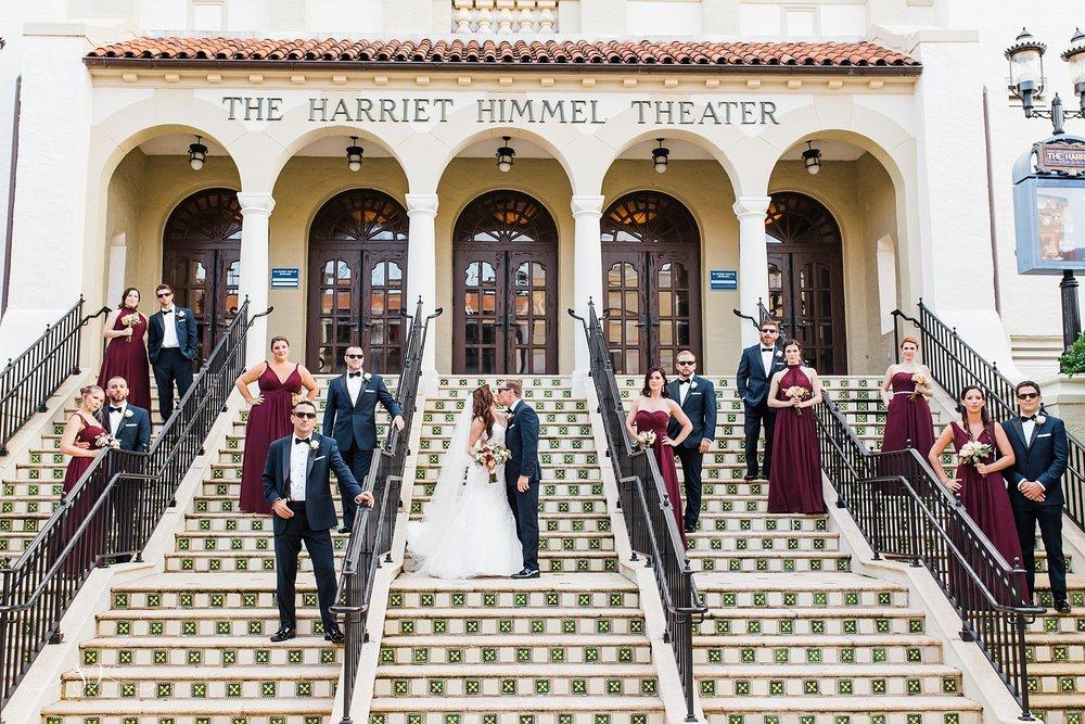 West Palm Beach Wedding Photographer_0051.jpg