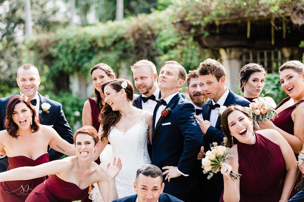 West Palm Beach Wedding Photographer_0052.jpg