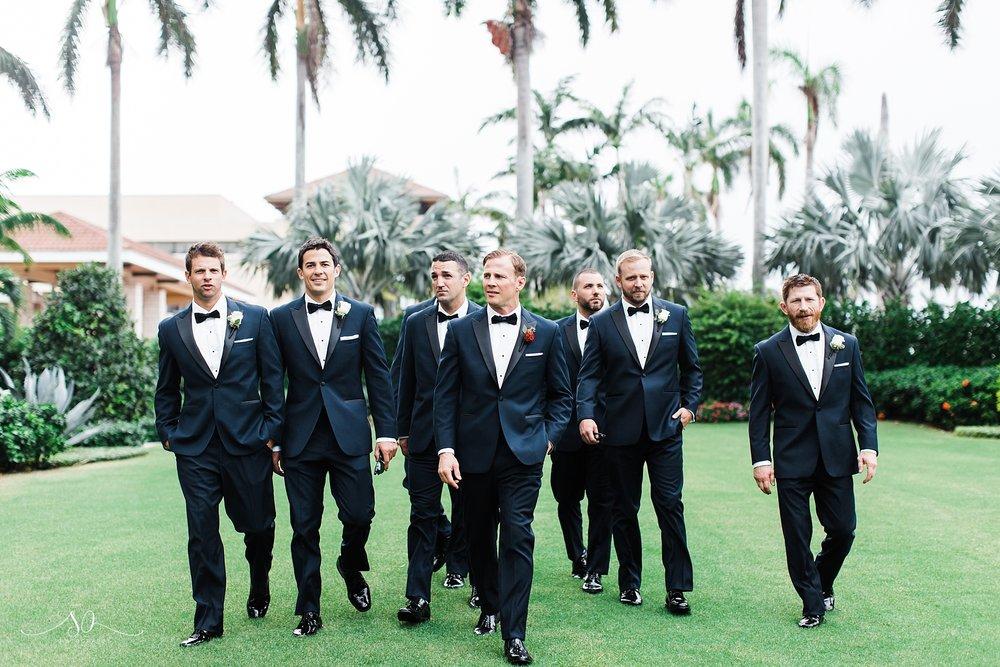 West Palm Beach Wedding Photographer_0053.jpg