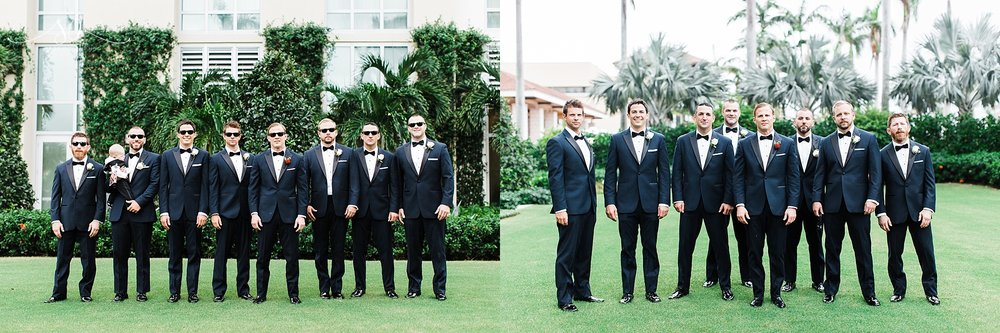West Palm Beach Wedding Photographer_0054.jpg