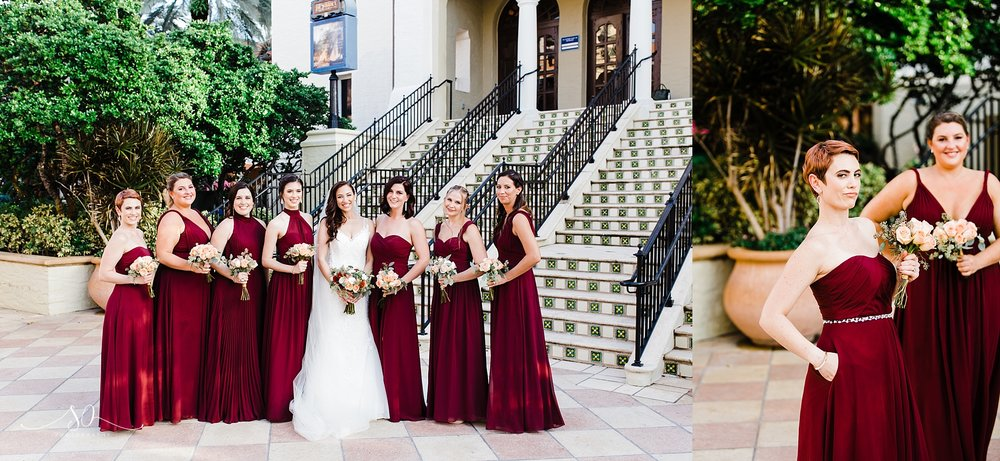 West Palm Beach Wedding Photographer_0057.jpg