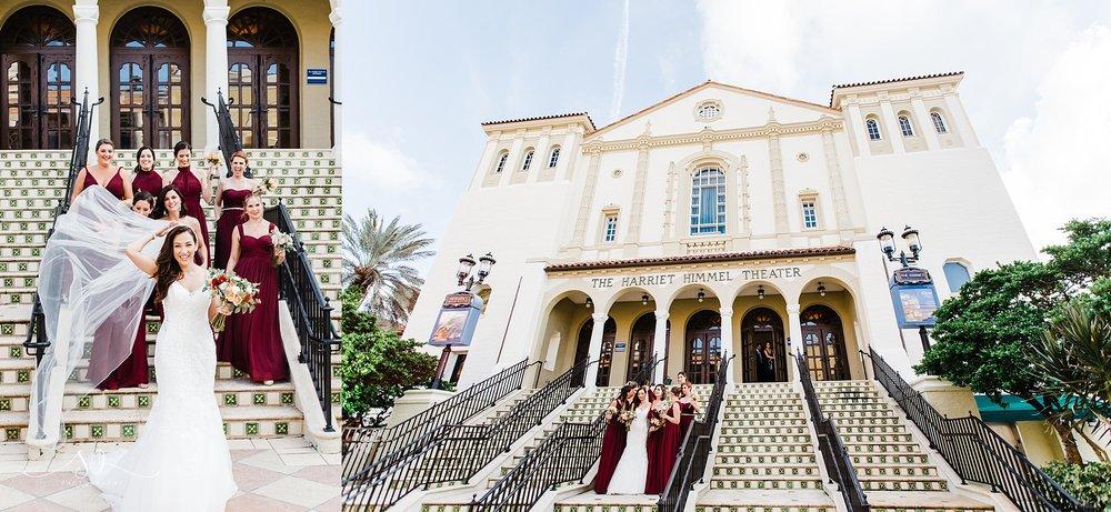 West Palm Beach Wedding Photographer_0058.jpg