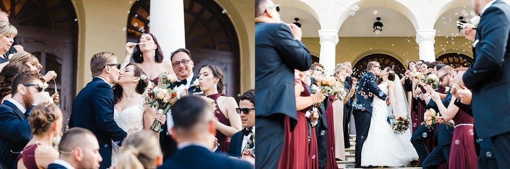 West Palm Beach Wedding Photographer_0066.jpg