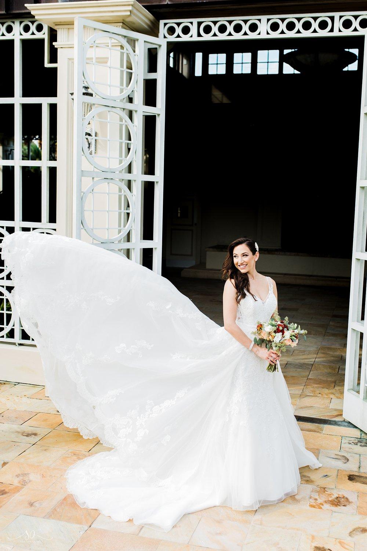 West Palm Beach Wedding Photographer_0071.jpg