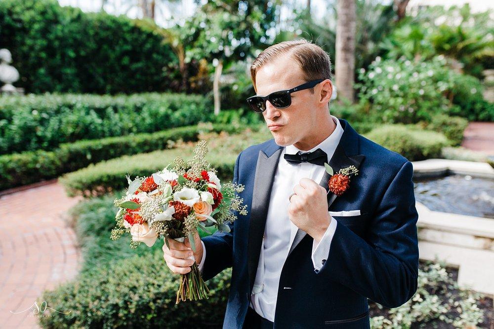 West Palm Beach Wedding Photographer_0074.jpg