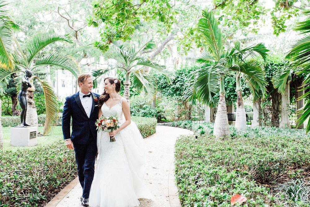 West Palm Beach Wedding Photographer_0073.jpg