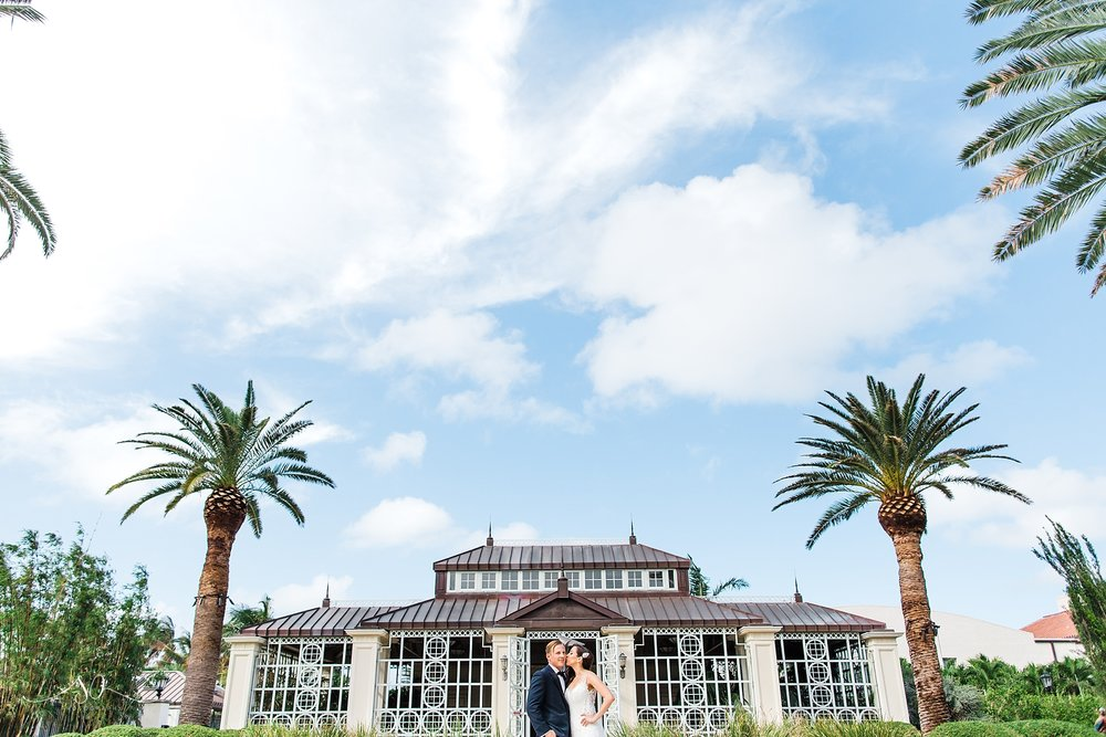 West Palm Beach Wedding Photographer_0075.jpg