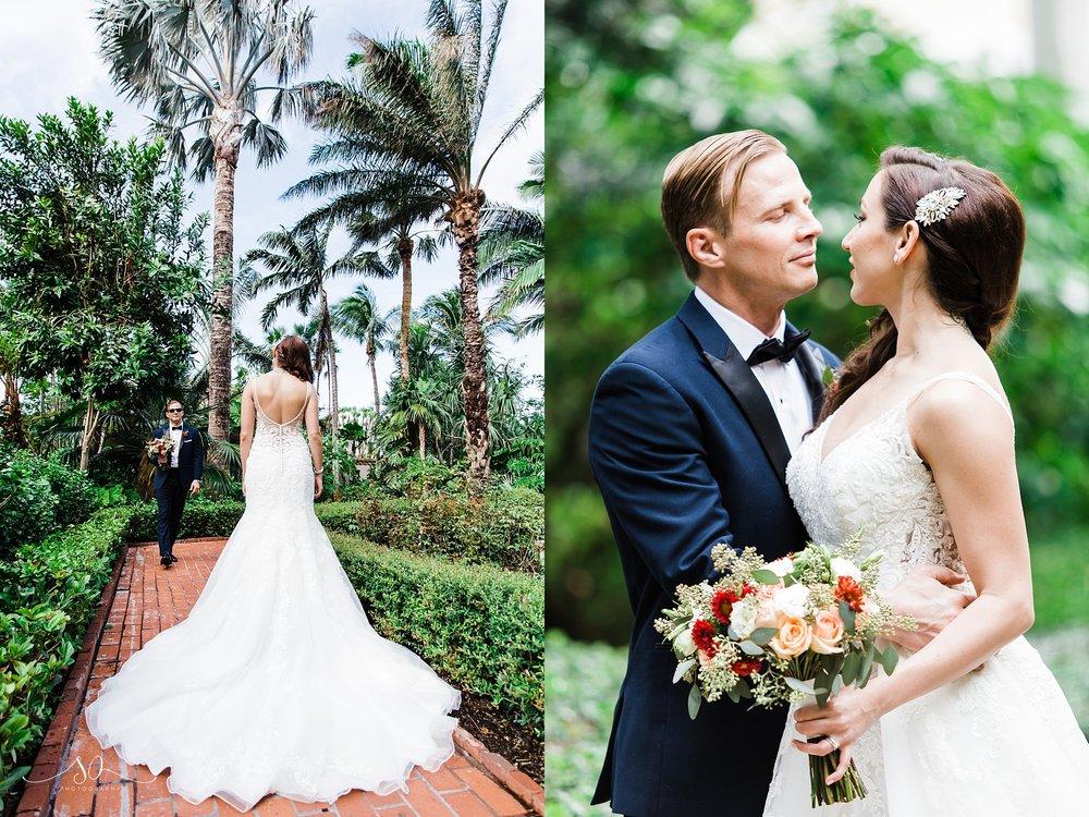 West Palm Beach Wedding Photographer_0076.jpg