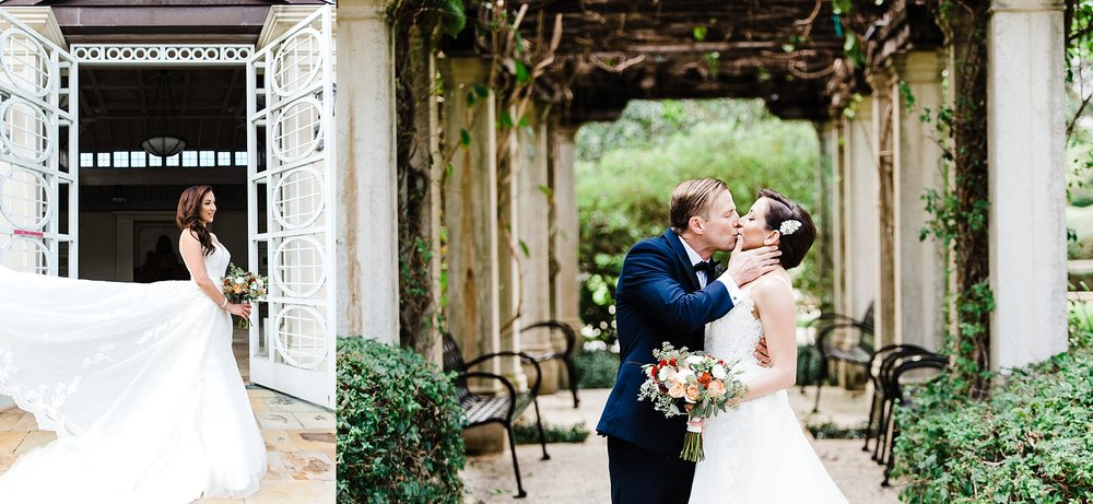 West Palm Beach Wedding Photographer_0078.jpg