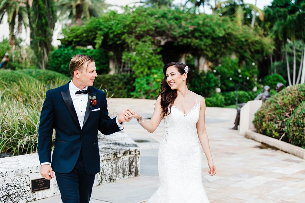 West Palm Beach Wedding Photographer_0080.jpg