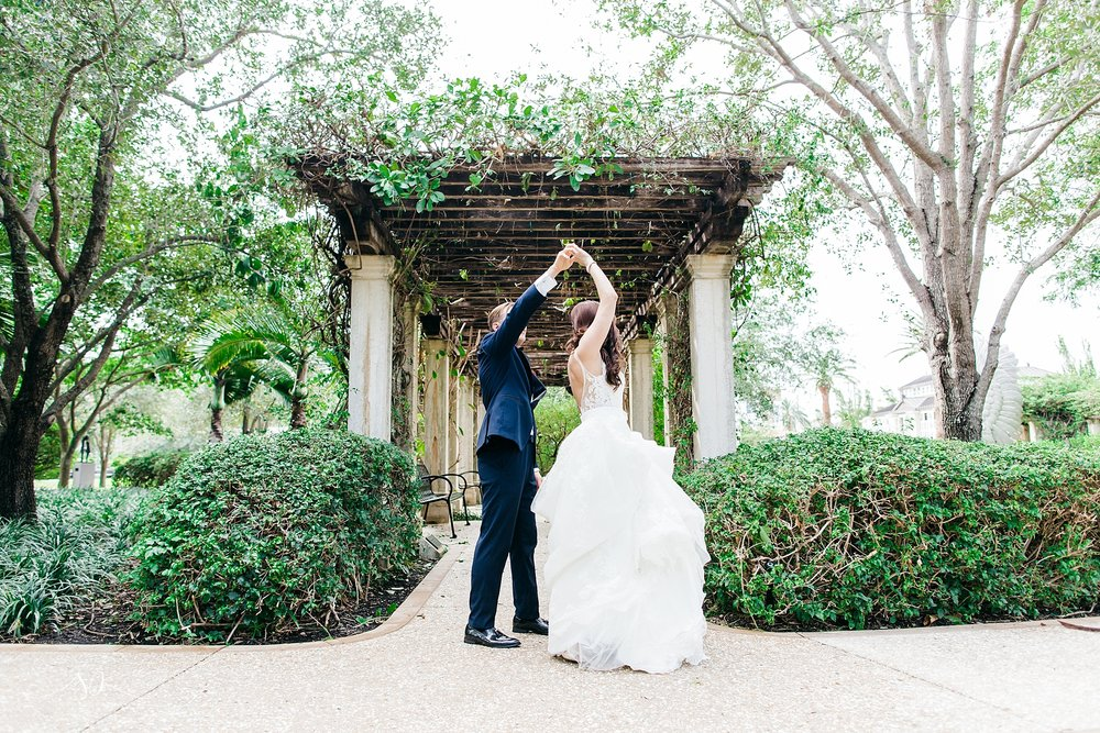 West Palm Beach Wedding Photographer_0079.jpg
