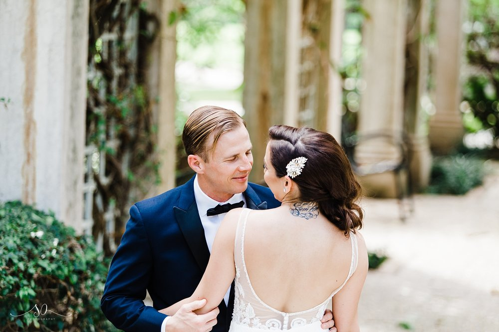 West Palm Beach Wedding Photographer_0081.jpg