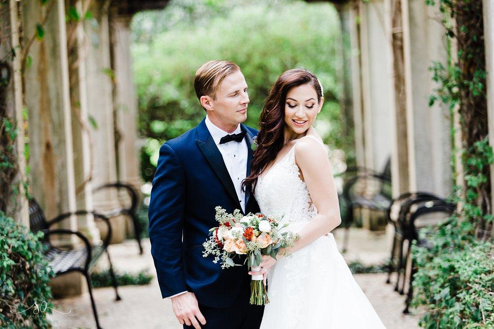 West Palm Beach Wedding Photographer_0083.jpg