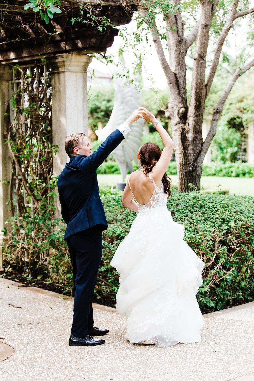 West Palm Beach Wedding Photographer_0084.jpg