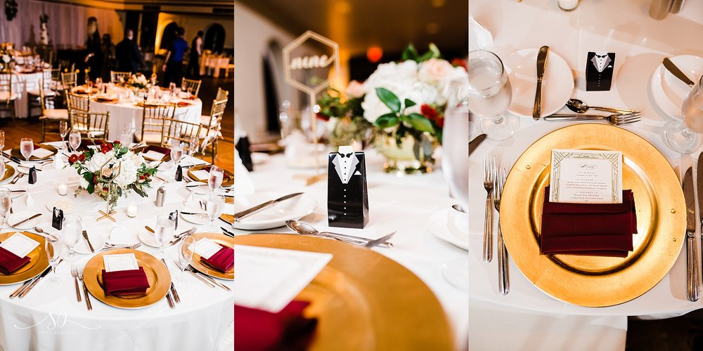 West Palm Beach Wedding Photographer_0086.jpg