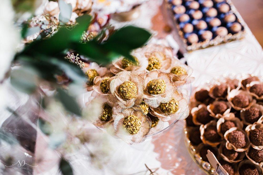 West Palm Beach Wedding Photographer_0091.jpg