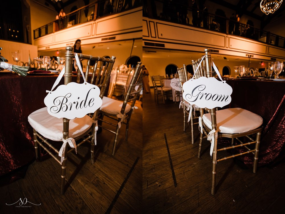 West Palm Beach Wedding Photographer_0092.jpg