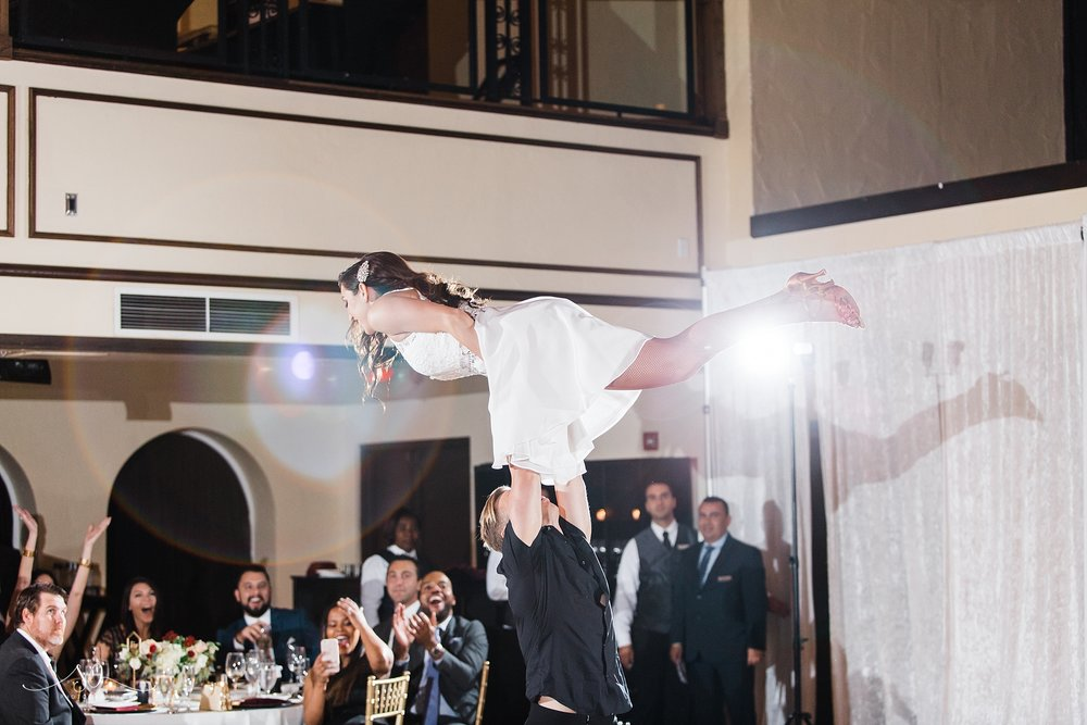 West Palm Beach Wedding Photographer_0095.jpg