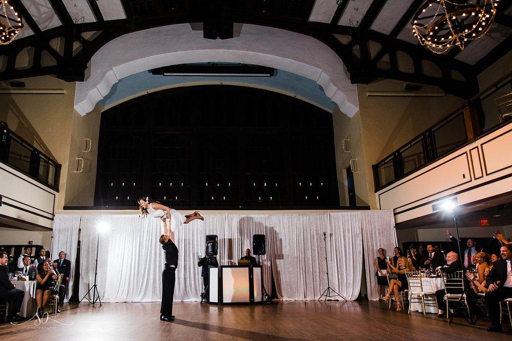 West Palm Beach Wedding Photographer_0096.jpg