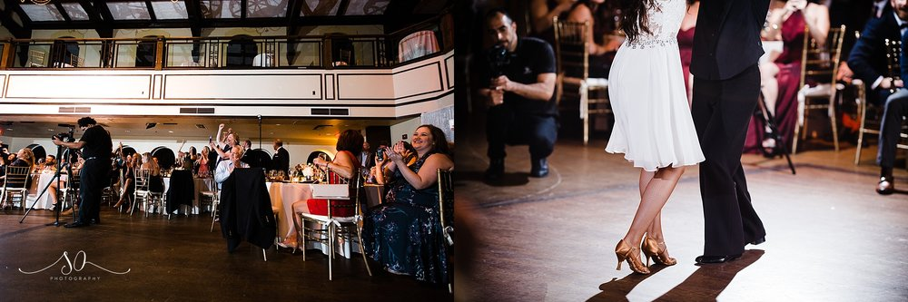 West Palm Beach Wedding Photographer_0097.jpg
