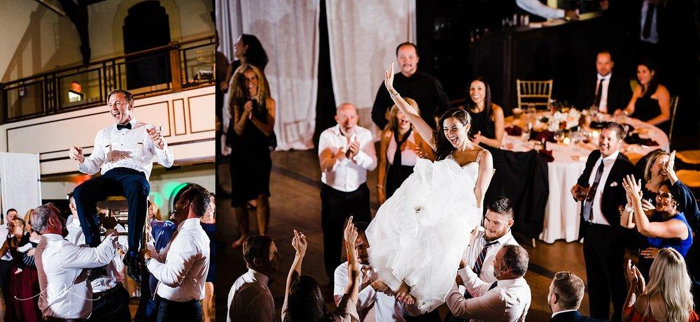 West Palm Beach Wedding Photographer_0101.jpg