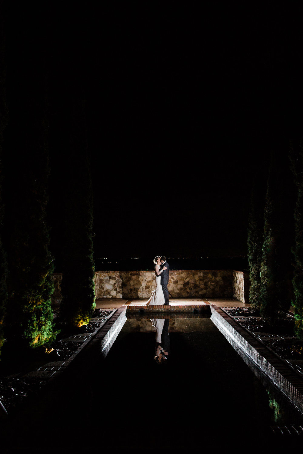 Bella Collina Wedding-42.jpg