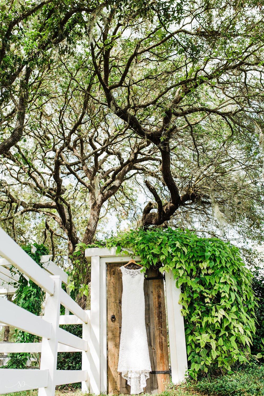 bramble tree estate wedding_0002.jpg