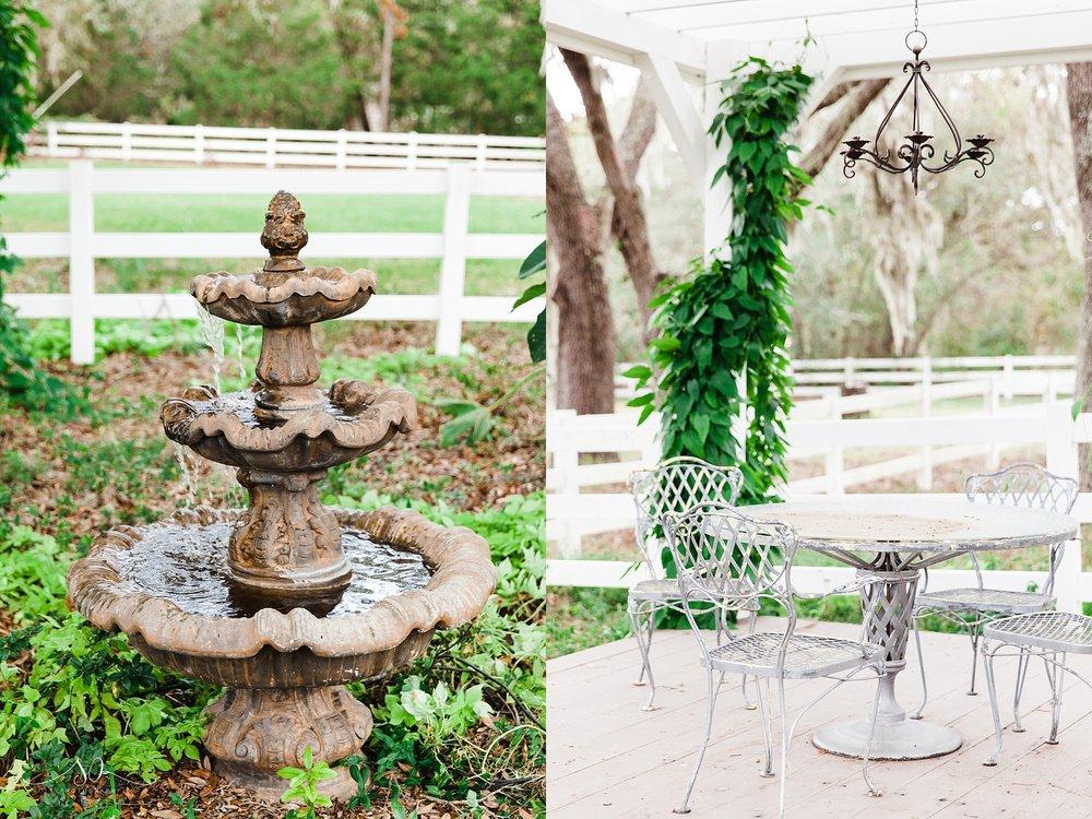 bramble tree estate wedding_0005.jpg